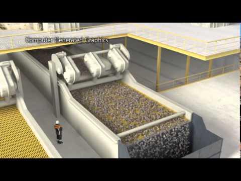 Donlin Gold Project Summary Yupik Video