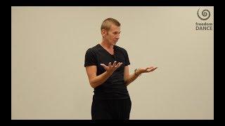 Скачать Курс дистанционного обучения FreedomDANCE с Алексом Свободой