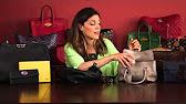 Fendi Dotcom Click Bag Film - YouTube c580dbb640aa1