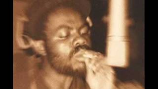 Johnny Osbourne - Budy Bye (Kenny Dope Super Dub Remix)