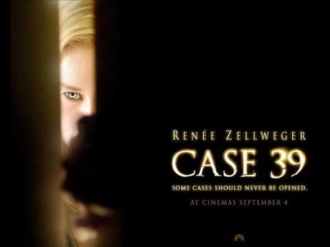 Case 39  Theme Song