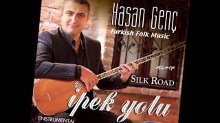 Hasan Genç - Vay Bana Vaylar Bana - (Offical Video)