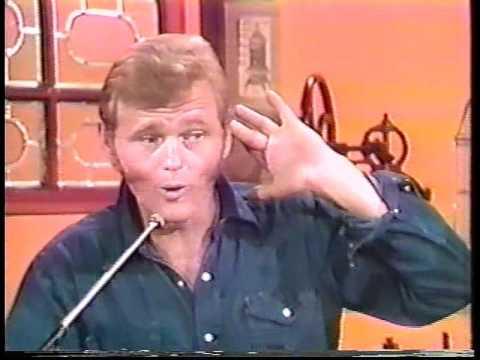 Jerry Reed - The Glen Campbell Goodtime Hour (14 Sept 1971) - Ko-Ko Joe