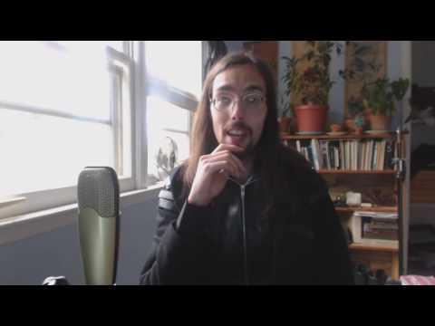 Shame on the University of Vermont for Raising BLM