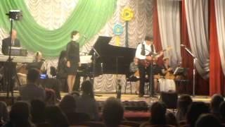 видео Орехов (Запорожская область)