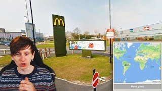 playing-geoguessr-where-is-that-mcdonalds-edition