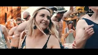 Udd Gaye remix by  [dj AMAR edit ] | #Bacardi House Party Sessions | AIB | RITVIZ |HD(1080p)