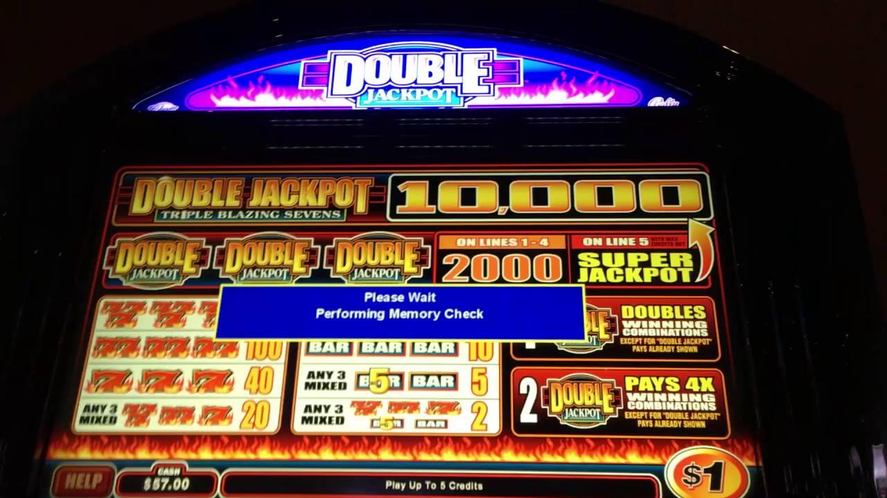 Juegos de casino gratis tragamonedas de cinco tambores