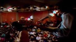 Pink Floyd - Flaming Live 1968 [HD]