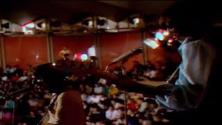 Скачать Pink Floyd Flaming Live 1968 Full HD