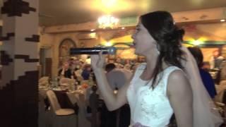 Песня невесты