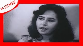 Best Vietnam Movies   In a remote town   Full Length English Subtitles