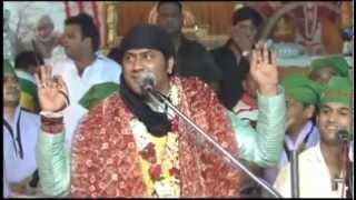 Hamsar Hayat Nizami: Ek Radha Ek Meera