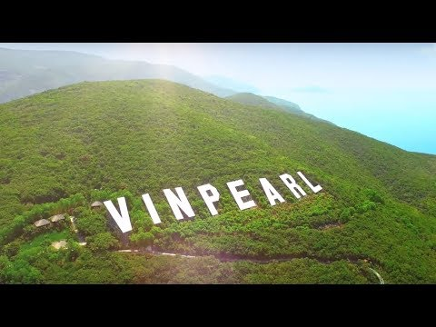 VINPEARL LUXURY NHA TRANG – LUXURIOUS BEACHFRONT VILLA TRANQUILITY