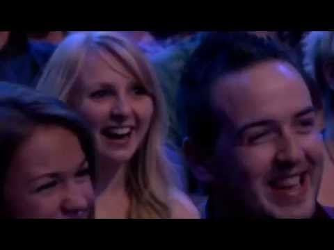 Peter Kay Live The Tour That Didnt Tour [No.4 ,1080p]