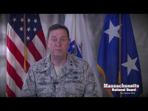 Adjutant General Expectations