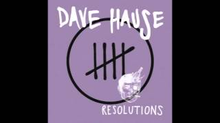 Dave Hause - Whistles The Wind (Flogging Molly cover)