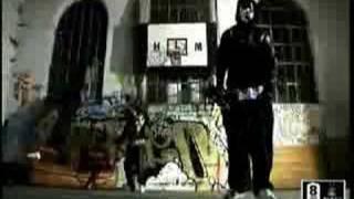 Sefyu - la vie qui va avec REMIX Undercover Molotov