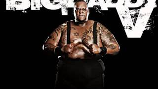 WWE 12 BIG DADDY V THEME + ARENA EFFECT