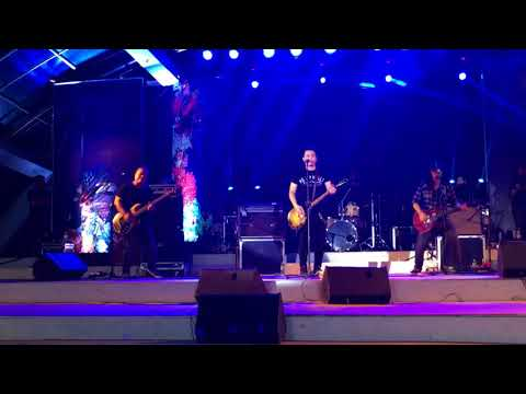 24Hours by Cueshe Live at Jasaan Municipal Covered Court December 7, 2017