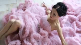 Прокат платьев в Пензе  BeQueen Новый год
