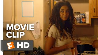 Hospitality Movie Clip - What Brings You Back Around? (2018) | Movieclips Indie