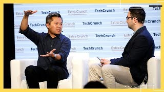 What's Growing on the Consumer Internet with Andrew Chen (Andreesen Horowitz)