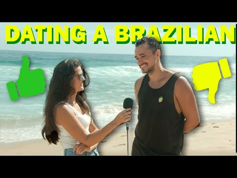 Best Dating Sites in New Zealand(NZ) from YouTube · Duration:  2 minutes 37 seconds