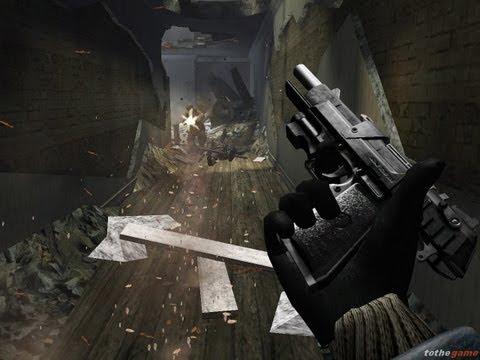 Call of Duty®: Black Ops 2 (DLC - Apocalypse) - Режим Зомби 1 — ORIGINS
