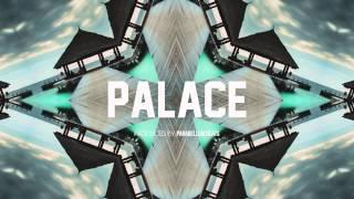 Parabellum Beats - Palace (Instrumental)