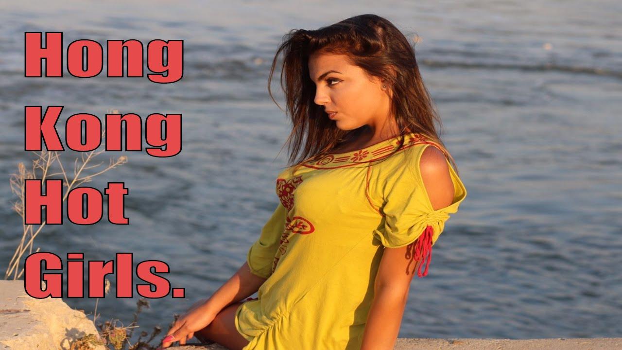 Girls Showing Boobs On Facebook - Babes - Xxx Photos-2798