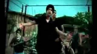 Download Panga Diljit Singhhq videos to your cell phone - col panga song - 9216787   Zedge.flv