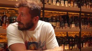 Interview with Yevgeny Chichvarkin, Hedonism Wines (London)