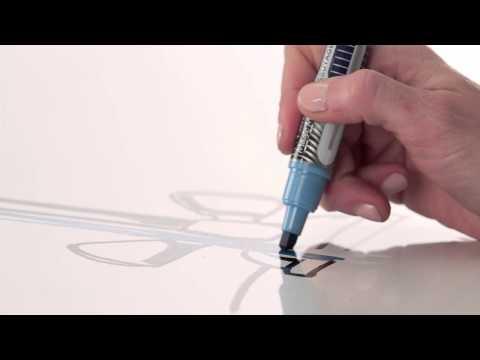 bic®-magic-marker®-brand-dry-erase-markers