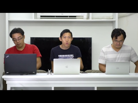 Hỏi Mod Tinh Tế: Chọn Laptop Sinh Viên, Chơi Game, Văn Phòng