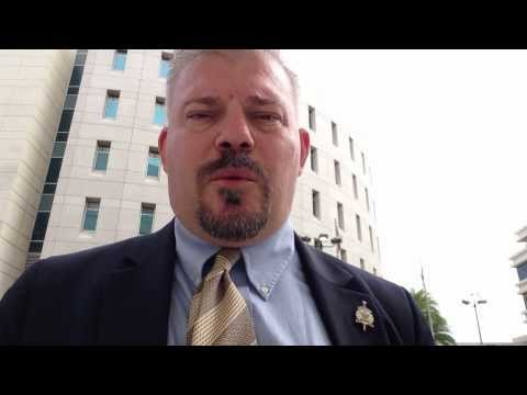 What does lis pendens mean in foreclosure cases?  By Florida foreclosure lawyer Mike Wasylik