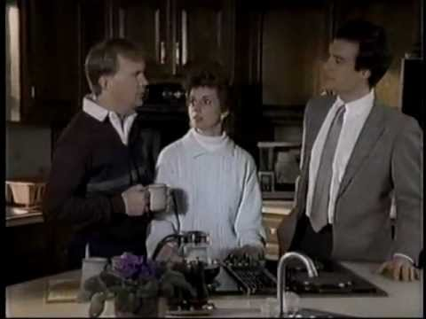 WGAL TV 8  Lancaster PA  Novermber 1991  commercials / promos  1  .wmv