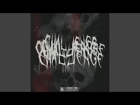 Challenge (ft. Sparks & Gin$eng)