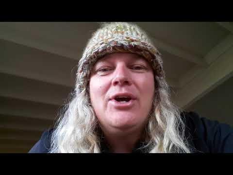 Craig Smith The Drizzly Bear Big Drip Tutorial