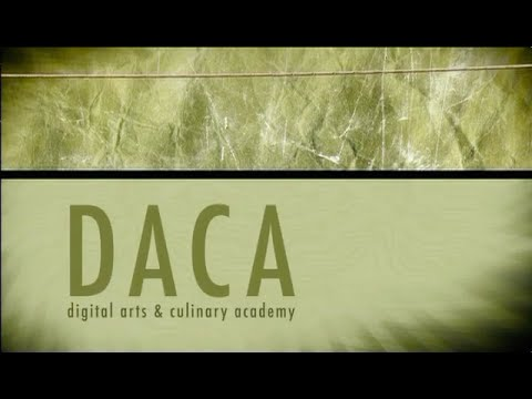 DACA Feature by KTOP