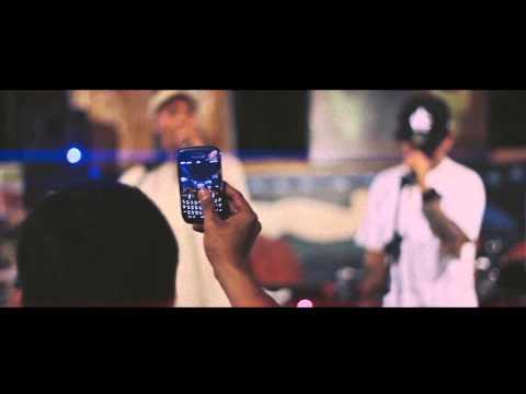 Music Event | MH2C ( MALANG HIP HOP COMMUNITY ) Present ANOTHER WAY ENJOYING HIP HOP (Highlights)