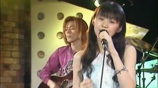 千葉紗子 「Melody」 作詞/作曲 梶浦由記:Words/Music Yuki Kajiura ア...