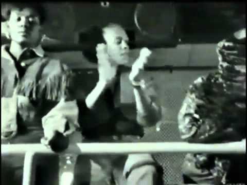 Club Zanzibar Amp The New Jersey Sound Early 90s Pt 2