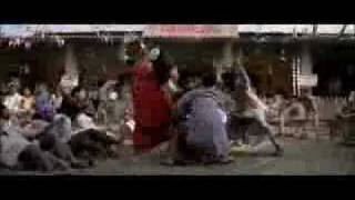 Ibn E Batuta latest  2010  remix  song
