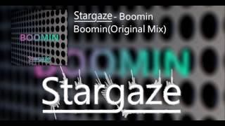 Stargaze - Boomin 2017 Video