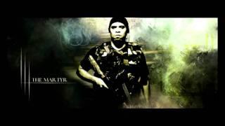 "Immortal Technique ""Civil War"" ft. Brother Ali, Chuck D (Of Public Enemy), Killer Mike"
