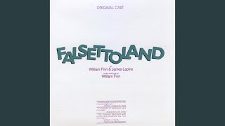 Falsettoland / About Time