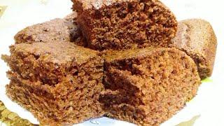 Пирог За 5 Минут / Вкусный и Простой Пирог К Чаю