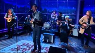 Craig Ferguson 6/6/14E Late Late Show Keb