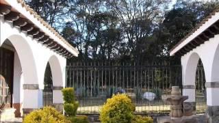 Rancho con Residencia Campestre, Jilotepec, Edo  Méx